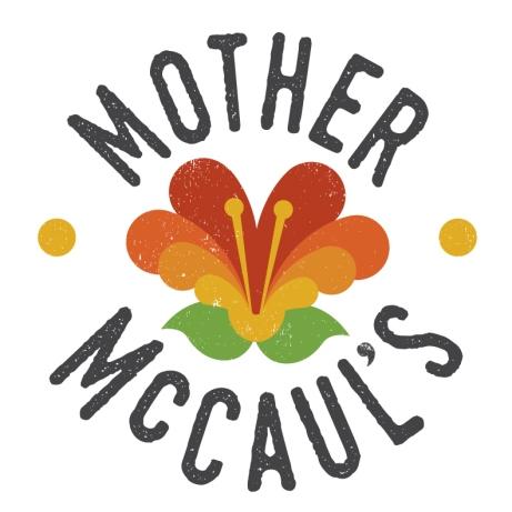 McCauls_Final_Logo