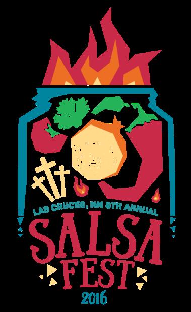 Salsa_Fest