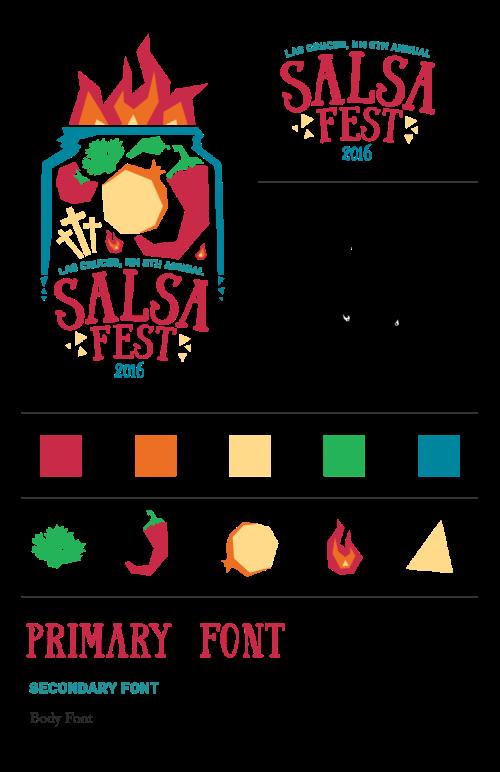 Salsa_Fest_Brand